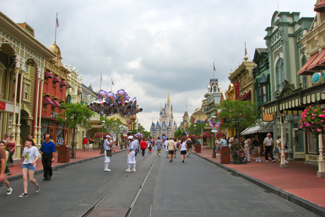 disneys-keys-to-the-kingdom-roteiro-em-orlando-22
