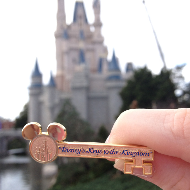 disneys-keys-to-the-kingdom-roteiro-em-orlando2
