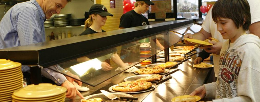 Find 18 listings related to Cicis Pizza in Orlando on angeloppera.cf See reviews, photos, directions, phone numbers and more for Cicis Pizza locations in Orlando, FL.
