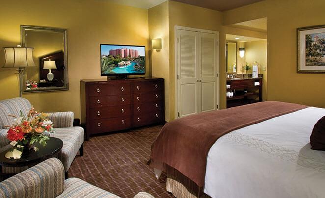 como escolher seu hotel em orlando fora dos complexos