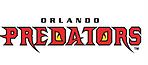 Orlando Predators