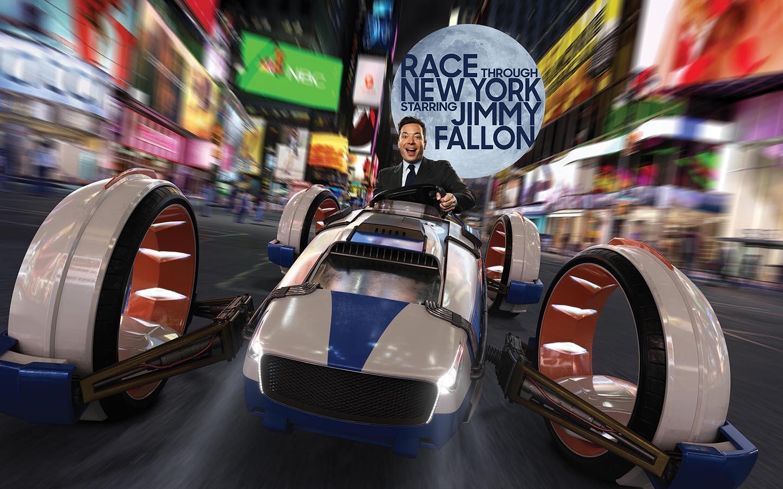 race-through-new-york-starring-jimmy-fallon-key-art