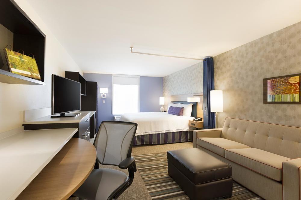 Home2 Suites by Hilton Orlando