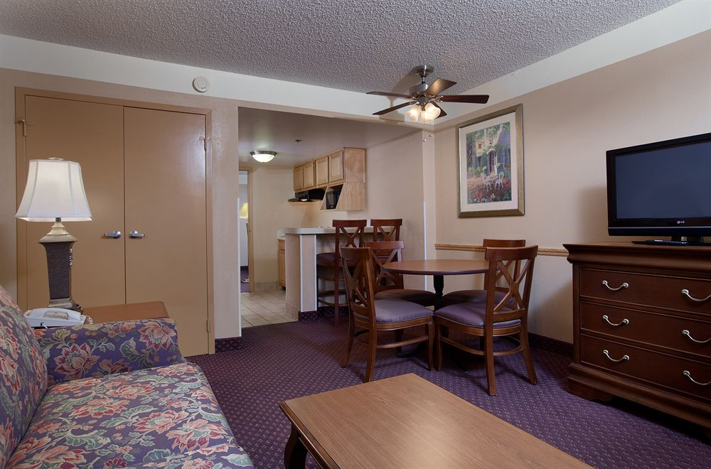 3 Bedroom Suites In Kissimmee Fl 28 Images 199 2 Bedroom Orlando Florida New Year S Vacation