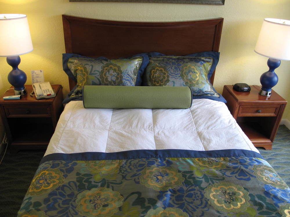 SPM Blue Tree Resort in Lake Buena Vista