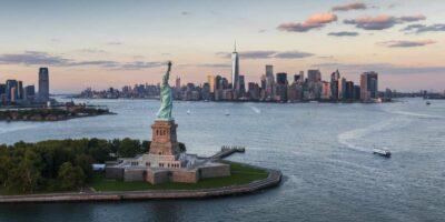 dicas para economizar em nova york