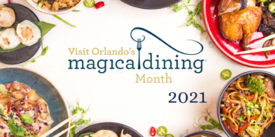 magical dining month 2021 orlando